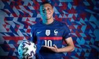Top 5 cầu thủ đắt giá nhất Euro 2020