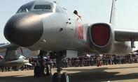 Bắc Kinh điều dàn máy bay quân sự 28 chiếc áp sát Đài Loan