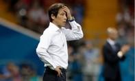 HLV Thái Lan xin lỗi vì thành tích bết bát tại vòng loại World Cup 2022