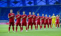 We Global Football đánh giá cơ hội dự World Cup 2022 của Việt Nam ra sao?