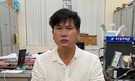 Vì sao nguyên cán bộ Văn phòng UBND tỉnh Đồng Nai bị bắt?