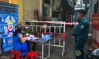 Đà Nẵng có 2 ca Covid-19 sau 31 ngày, nghi liên quan TPHCM và Bắc Giang