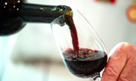 Úc đưa tranh chấp áp thuế rượu vang với Trung Quốc lên WTO