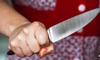 Người phụ nữ cắt đứt 'của quý' ông chủ vì định cưỡng hiếp mình