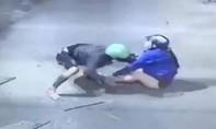 Công an TPHCM: Tìm bị hại trong 7 vụ cướp giật do Đặng Trí Hải cầm đầu