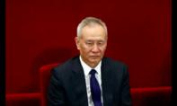 Mỹ- Trung tiếp tục đàm phán thương mại cấp cao lần 2 chỉ trong 1 tuần