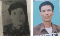 Mang 2 lệnh truy nã, liên tục thay tên đổi họ, trốn 30 năm vẫn phải đền tội