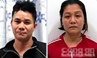 Gia Lai: 4 cán bộ đất đai vướng lao lý vì cặp vợ chồng lừa đảo