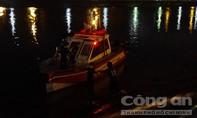 Liên tiếp 3 người nhảy xuống sông Sài Gòn tự tử trong 3 đêm