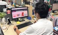 Saigon Co.op đưa thêm 7.000 sản phẩm phục vụ mua sắm online