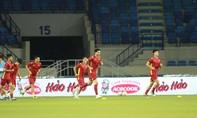Acecook Việt Nam trở thành nhà tài trợ chính của các Đội tuyển Việt Nam