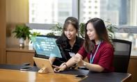 Chubb Life Việt Nam không ngừng chuyển mình trong hành trình chuyển đổi số