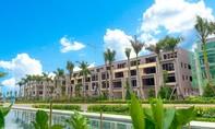 Gem Sky World: Vị trí quy hoạch vùng lõi chiến lược đô thị sân bay Long Thành