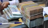 Bắt nguyên giám đốc ngân hàng Phương Đông chi nhánh Đồng Nai rút tiền của khách hàng