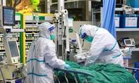 Hai bệnh nhân Covid-19 ở Hưng Yên và Bắc Giang tử vong