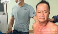 """Lâm Đồng: Bắt đối tượng ghi số đề """"đầu độc"""" người dân trong thôn xóm"""