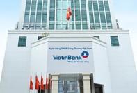 VietinBank công bố tài khoản tiếp nhận ủng hộ Quỹ Vắc-xin phòng chống COVID-19