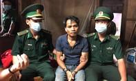 Chặt đứt đường dây đưa ma túy qua biên giới vào Việt Nam tiêu thụ