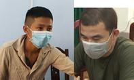 Thừa Thiên - Huế: Liên tiếp triệt phá các điểm cá độ bóng đá giải EURO