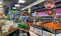Saigon Co.op không tăng giá hàng hóa, tăng cường món ăn chế biến sẵn