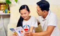 Tinh thần tích cực của nhiều gia đình trong mùa dịch