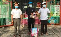 18/27 ca COVID-19 mới tại Đà Nẵng liên quan Công ty điện tử Việt Hoa