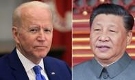 """Mỹ tìm cách lập """"đường dây nóng"""" với Trung Quốc"""
