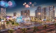 Hệ sinh thái du lịch tại Sun Grand Boulevard kích hoạt kinh tế đêm Sầm Sơn