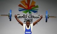 """Một VĐV Uganda """"mất tích"""" ở Olympic Tokyo"""