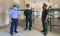 Bình Định thuê 4 chuyến bay đón 1.000 người dân từ TPHCM về quê