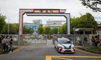Singapore chấn động vụ thiếu niên 13 tuổi bị bạn cùng trường sát hại