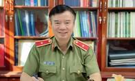 Thiếu tướng, GS.TS Lê Minh Hùng: Nghề giáo đã chọn tôi!