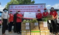 Vedan Việt Nam chung tay phòng chống dịch bệnh COVID-19
