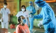 Hà Nội thêm 21 người dương tính, 8 ca liên quan đến nhà thuốc Đức Tâm