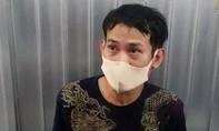 TPHCM: Cảnh giác tội phạm trộm cướp lợi dụng mùa dịch gây án
