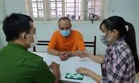 Đầu bếp người Trung Quốc và đồng phạm trộm hơn 3 tỷ đồng của chủ
