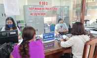 Hàng trăm ngàn DN, lao động được tiếp nhận hồ sơ hỗ trợ do dịch Covid-19