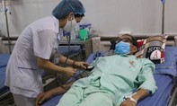 Tạm ứng kinh phí, không để người khám chữa bệnh BHYT phải tự bỏ tiền túi