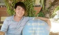 Thanh niên quê Phú Yên mất tích, xe máy bỏ bên đường