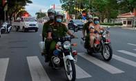 Cà Mau: Tiếp tục thực hiện nhiều biện pháp phòng chống Covid-19