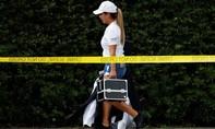 Mỹ: Tòa nhà thứ 2 phải sơ tán sau vụ sập chung cư cả trăm người chết, mất tích