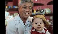 Anh Nguyễn Thanh Hải gom hơn 550 tấn rau từ An Giang tiếp sức TPHCM chống dịch