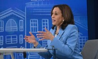 Nhà Trắng: Phó tổng thống Mỹ sẽ thăm Việt Nam vào tháng 8