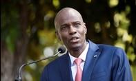 Haiti xác định nghi phạm ám sát tổng thống là cựu thẩm phán