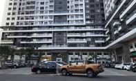 Công ty CP đầu tư phát triển nhà Đà Nẵng tiếp tục bị phạt 300 triệu đồng