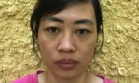 Nữ giúp việc bí mật thu thập thông tin, đăng nhập tài khoản của chủ để trộm tiền