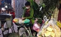 TPHCM: Lao động tự do bị mất việc do dịch được hỗ trợ 50.000 đồng/người/ngày