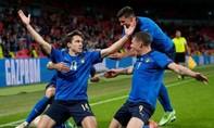 Siêu máy tính dự đoán tuyển Ý vô địch Euro 2020