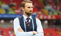 HLV tuyển Anh tỏ ra thận trọng trước Đan Mạch