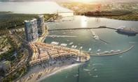 Sun Marina Town: Tiên phong định vị xa hoa